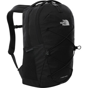 The North Face Jester Backpack Women, noir